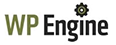 wpengine-small