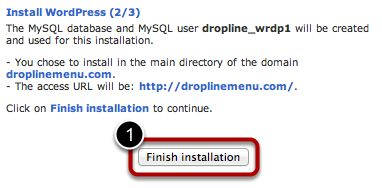 Step_5_Finish_Installation.jpg