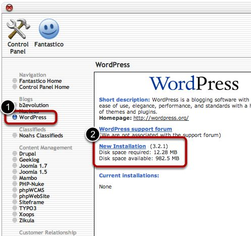 Step_4_Begin_the_WordPress_installation.jpg